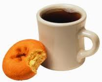 coffee-and-donut